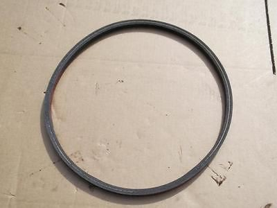 GENUINE COUNTAX 22832800 C-series PGC Side Drive Belt