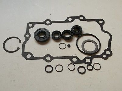 HYDRO GEAR 2513013 Oil Seal Overhaul kit