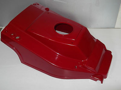 Mountfield Princess Top Cover