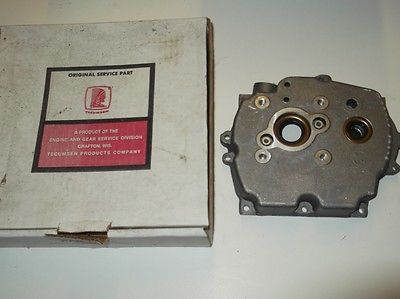 Tecumseh 32729 Cylinder Cover